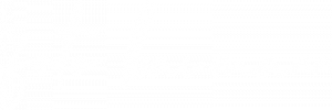 Foto Baumann Shop Logo